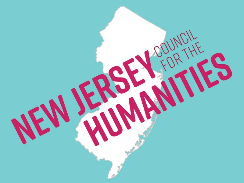 Career Opportunity, NJCH Seeks Executive Director - NJ ...